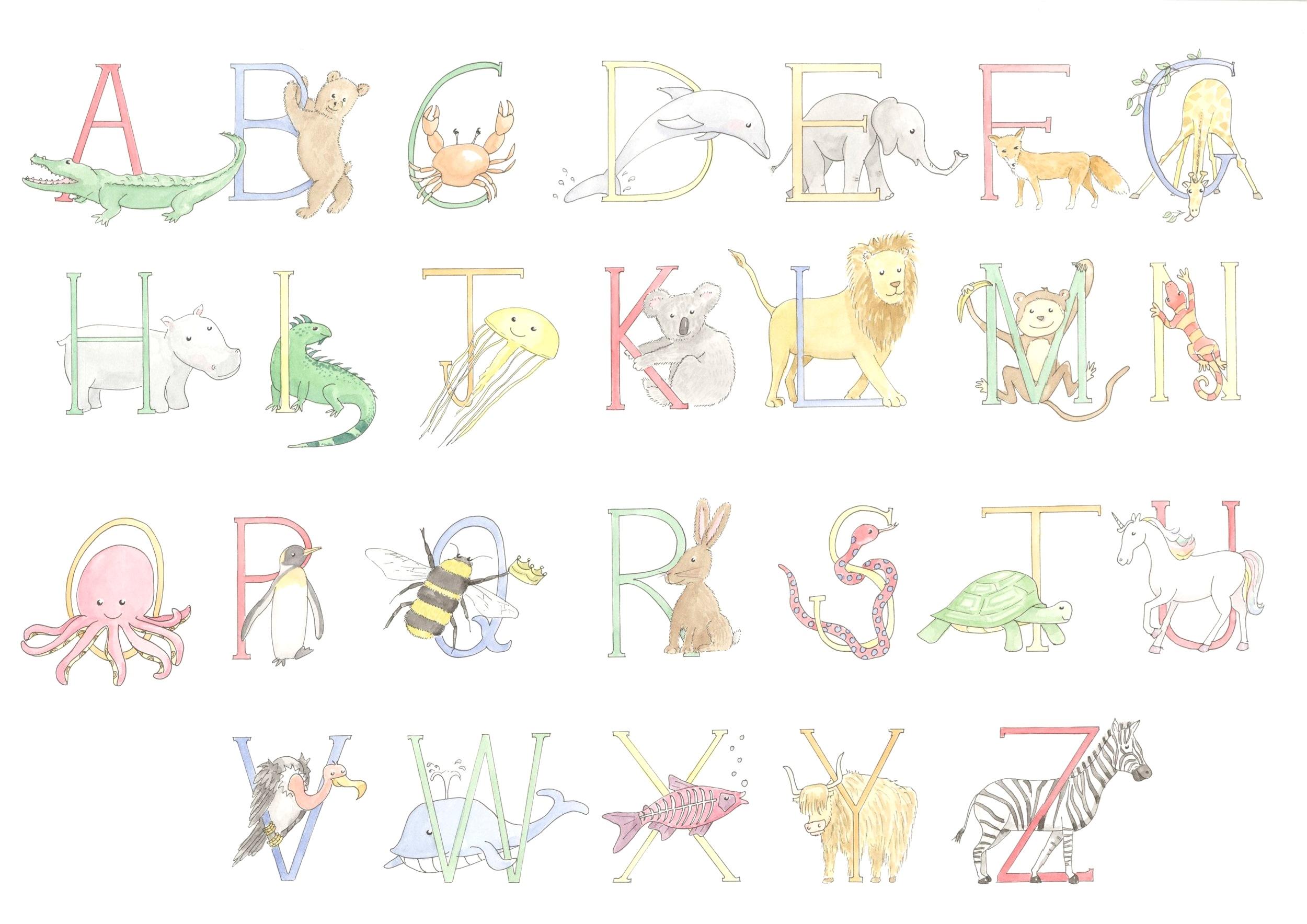 Animal+Alphabet.jpg