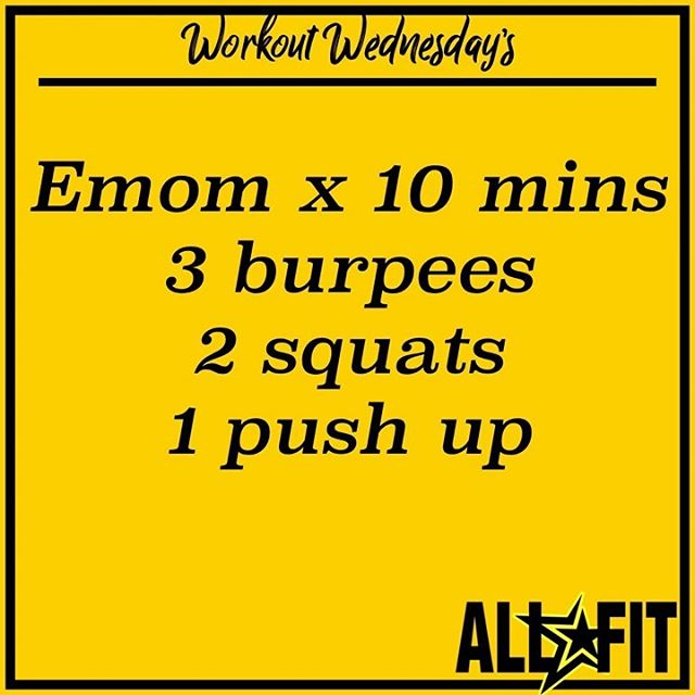 Simple but effective! Every min on the minute complete the circuit x 10 rounds. #workoutwedensday #bootcamporlando #gymorlando #orlandoAf #businessorlando #orlandobungalower #centralfl #orlando