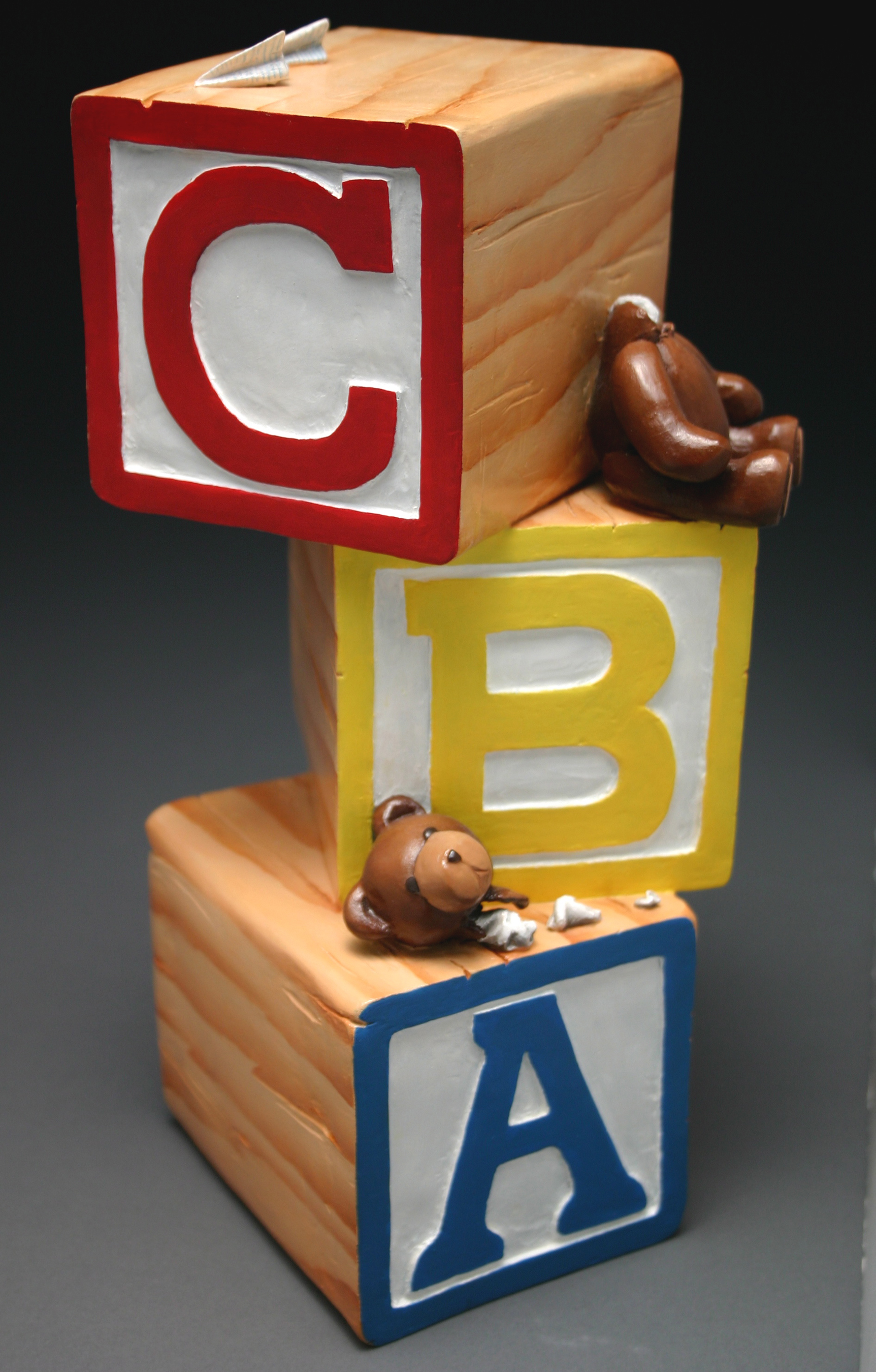 ABC1 for web.jpg