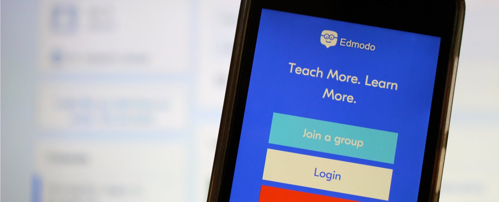 Drinking, Smoking and Sugar: How Unsavory Ads Wound Up on Edmodo