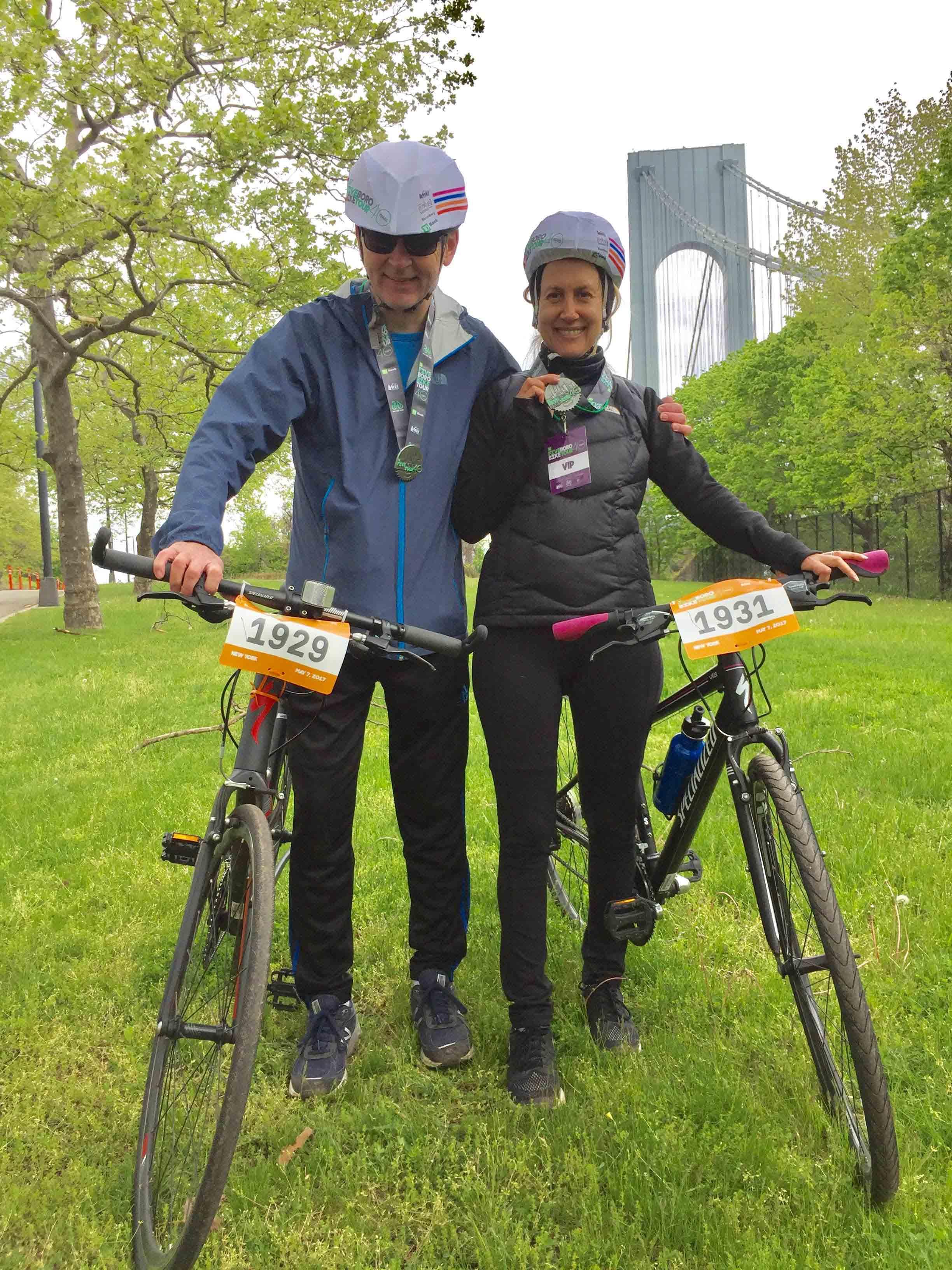 5Boro-Bike-Tour.jpg