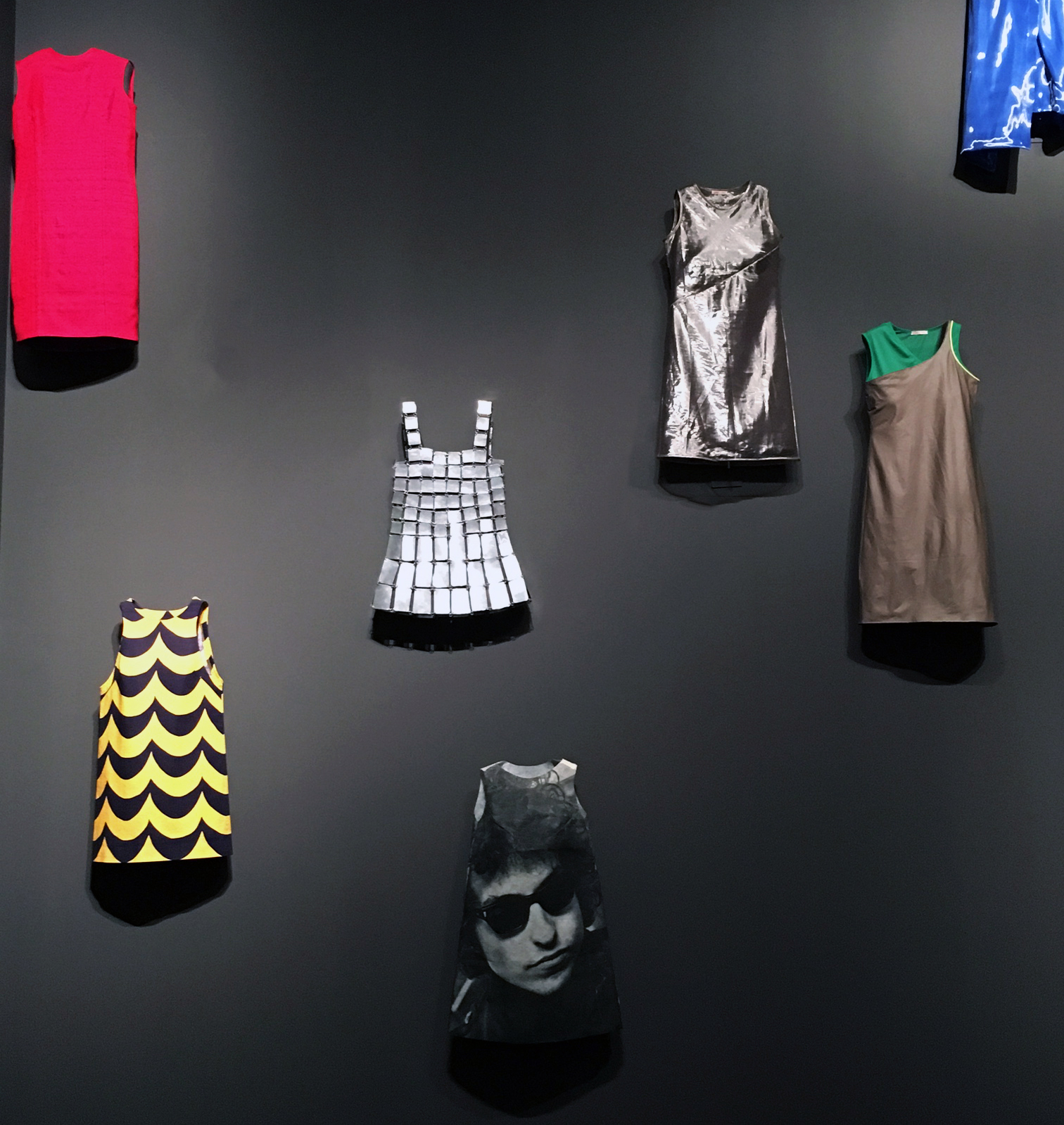 Dress Wall.jpg