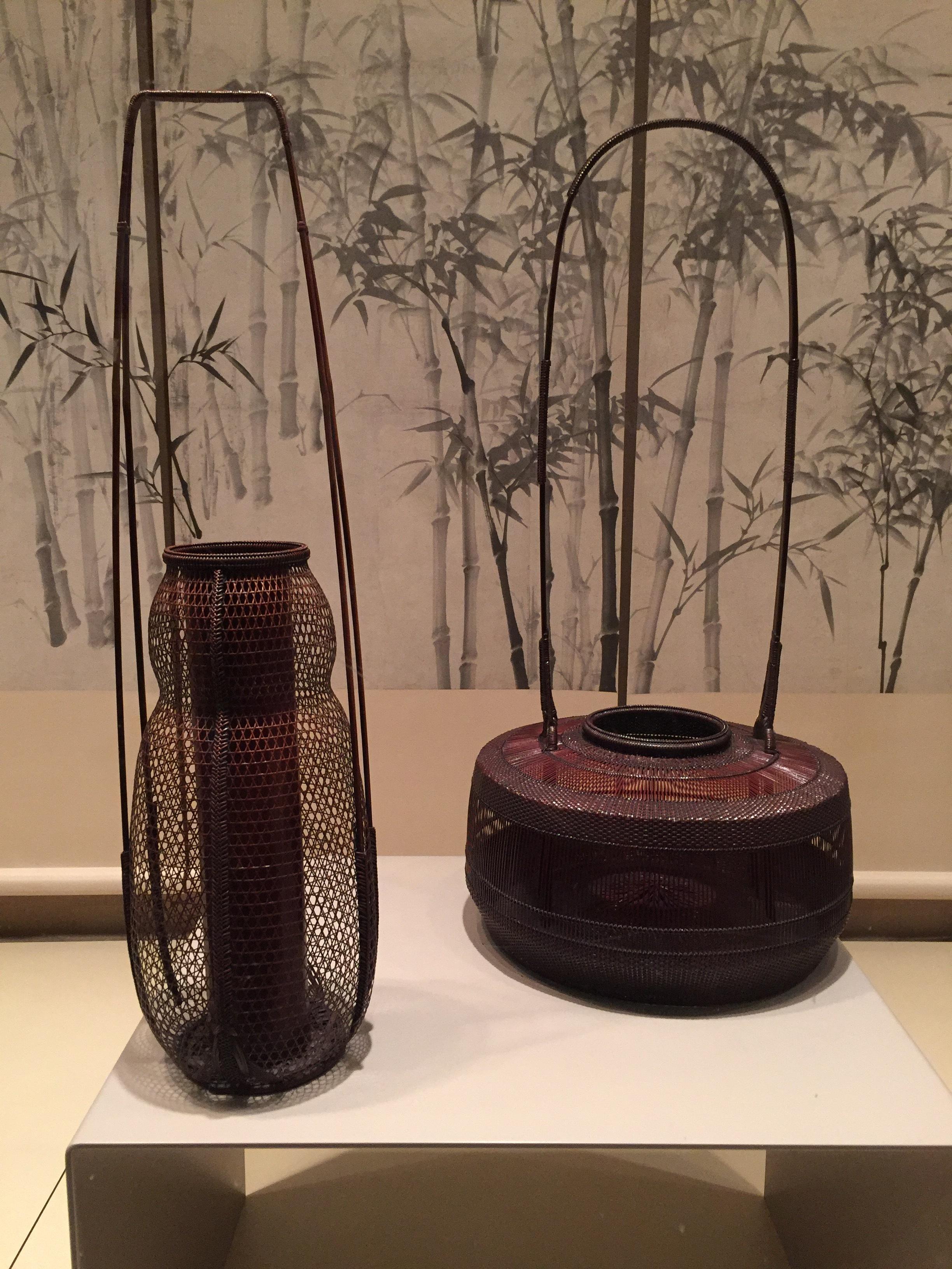 Bamboo Baskets.JPG