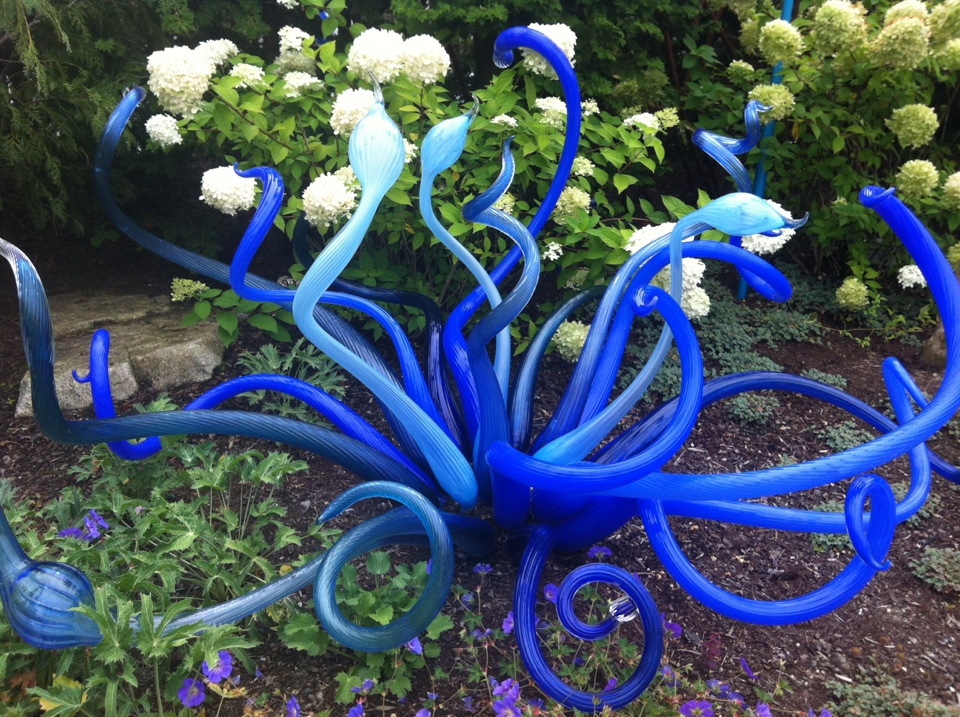 Chihuly-Garden-and-Glass-Outside-2.jpg