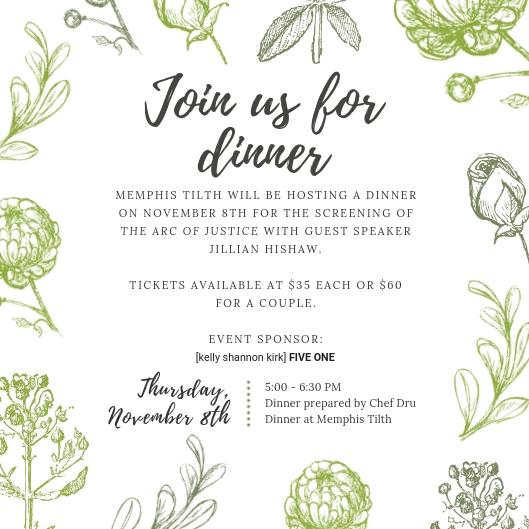 November 8th dinner invite (3).jpg