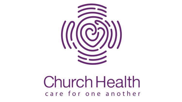 church-health-rebrand-3-church-health_750xx1754-989-149-392.jpg
