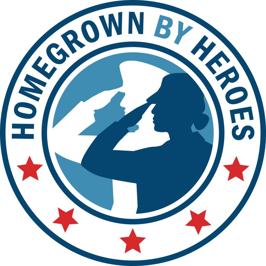 Homegrown By Heroes Logo.jpg