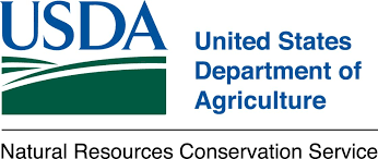 USDA logo_recent.png