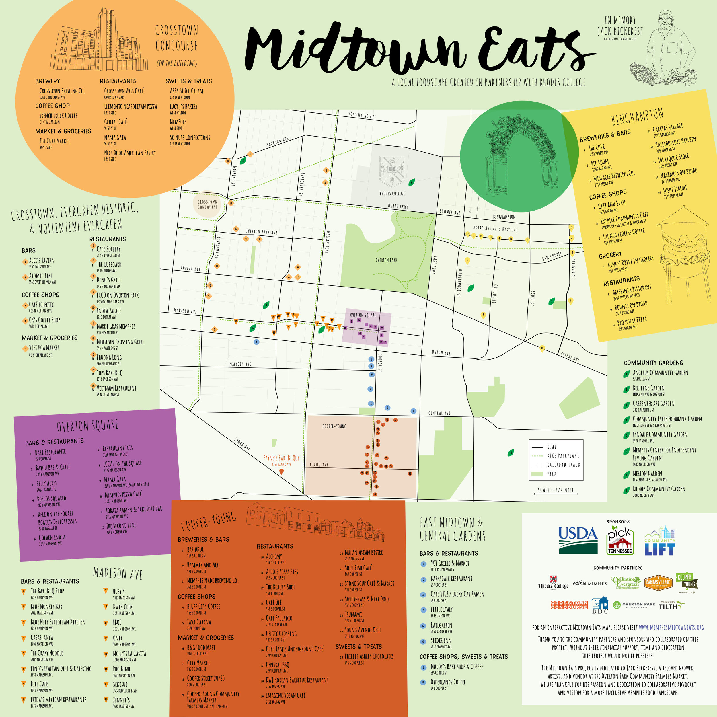 MidtownEats_Map_11.20.18.jpg
