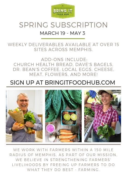 Spring subscription flyer 2019.png