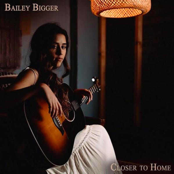 Bailey Bigger