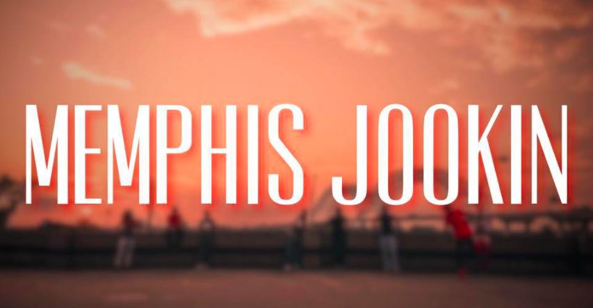 Memphis Jookin