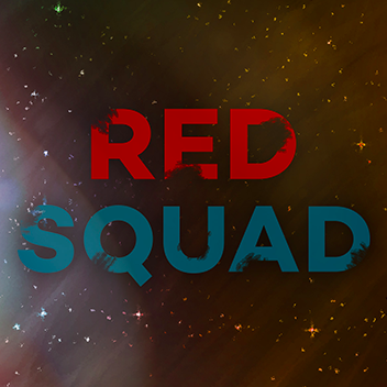 Red Squad