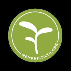 BethanyStout-MemphisTilth-10.jpg