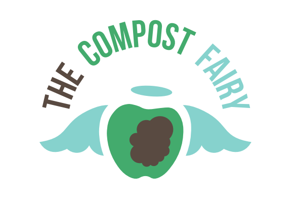 compost fairy logo.png