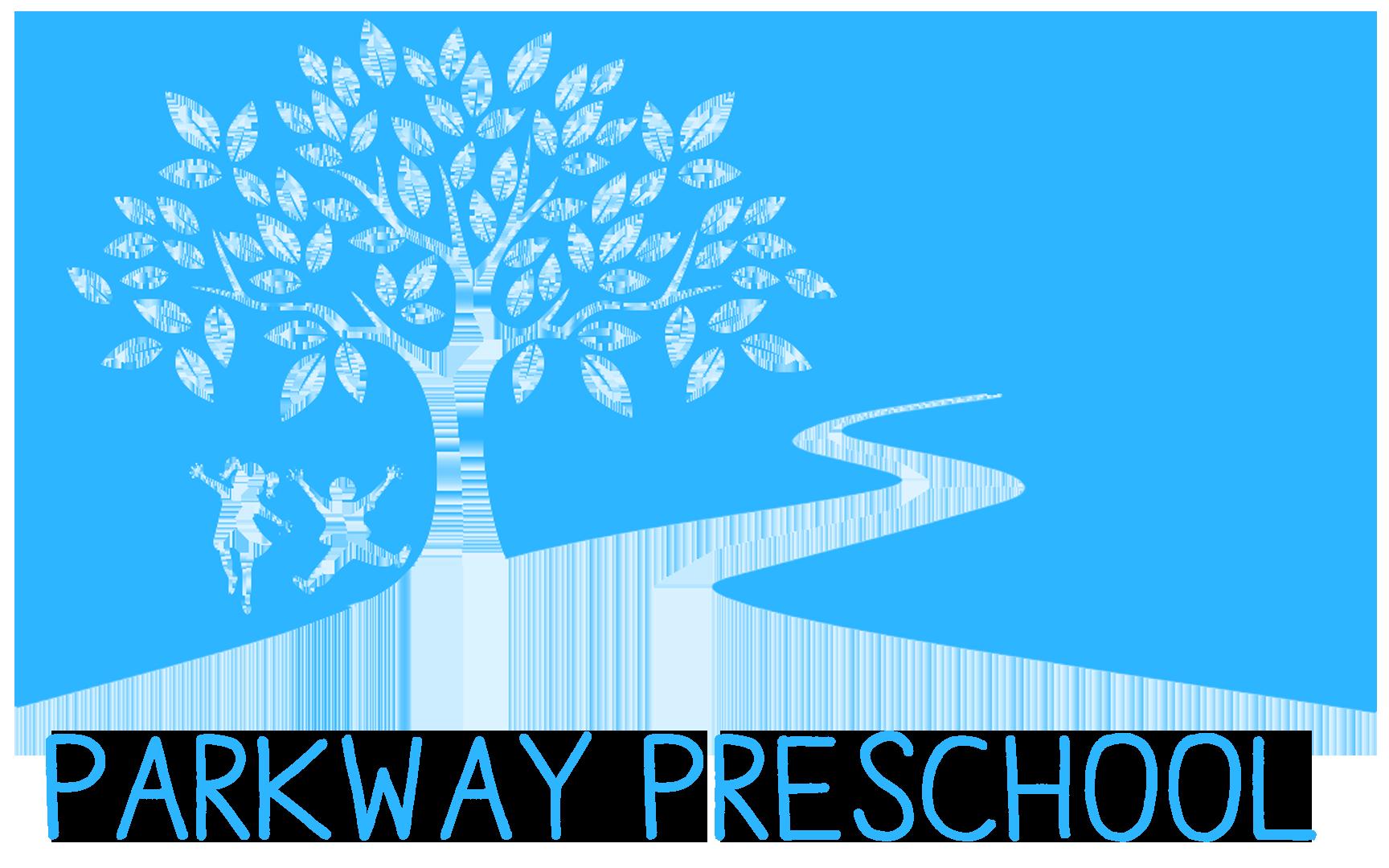 preschool logo blue.png