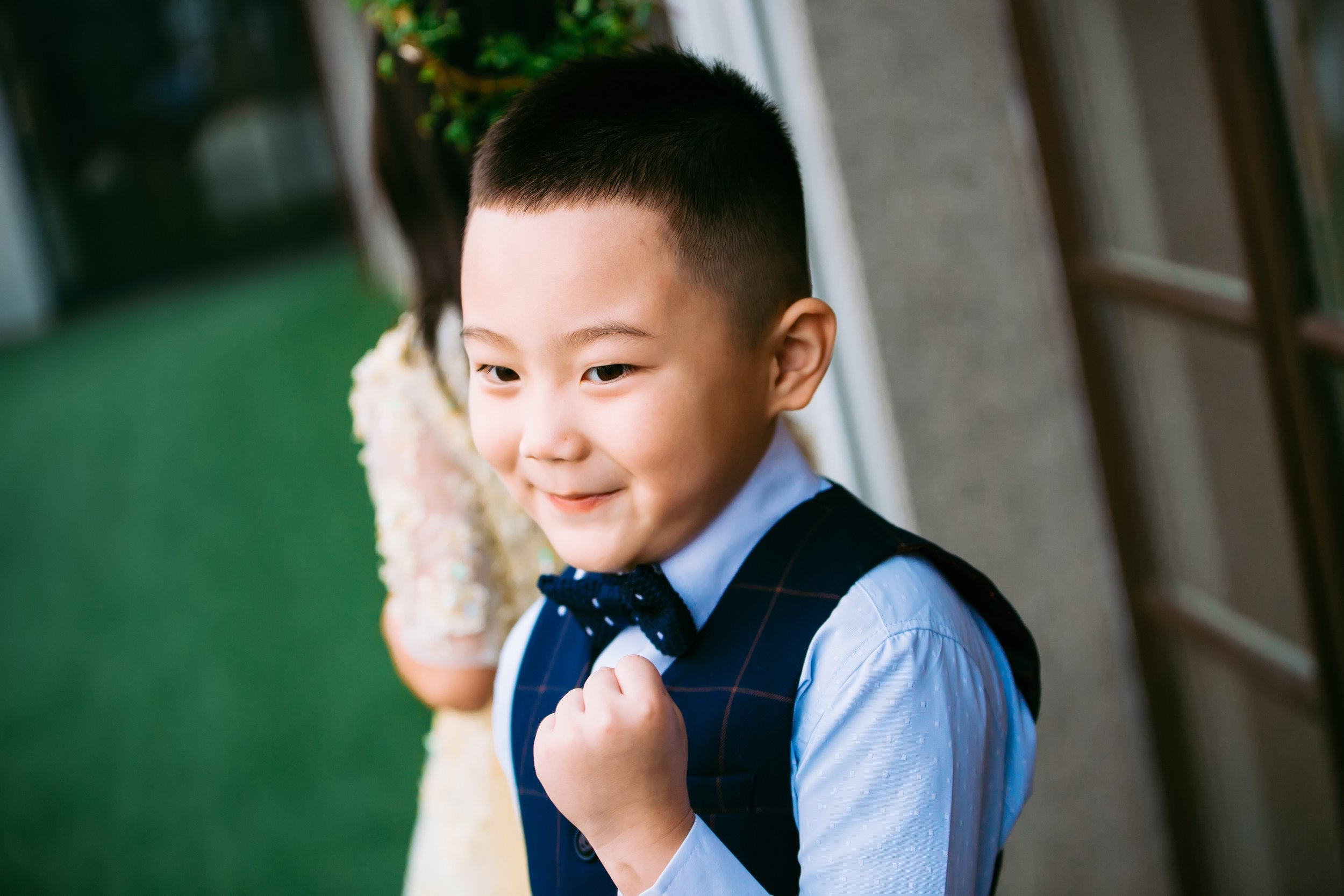 Child boy Dressed up.jpg