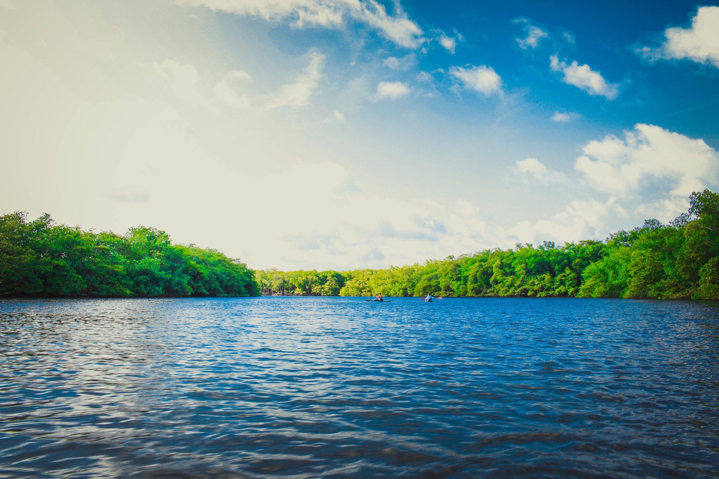 Lake Retreat.jpg