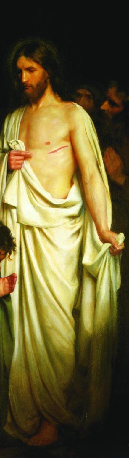 Jesus-Doubting Thomas.jpg