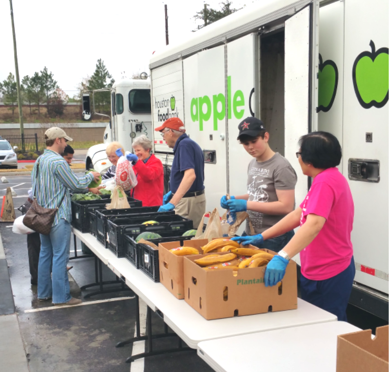 Mobile Food Pantry.png