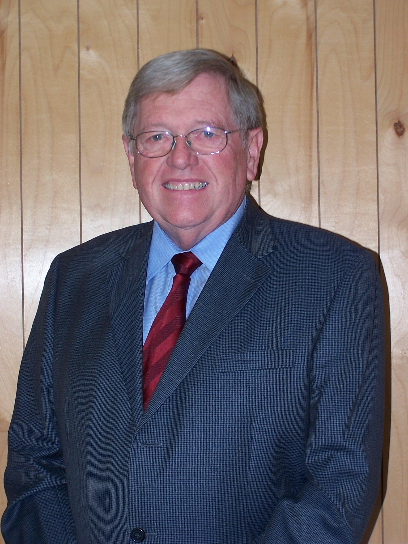 Jim Schier