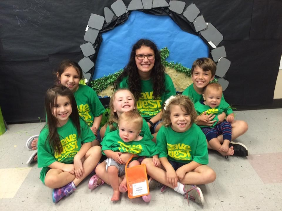 VBS 2016 Cave Quest.jpg