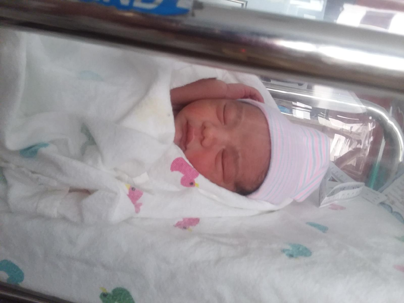 3.17.2019 Gabriel Baby Santiago.jpg
