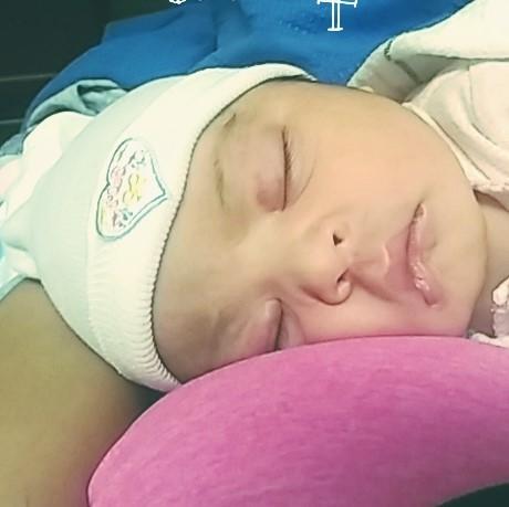 Gabriel Baby - Mia Valeria.jpg