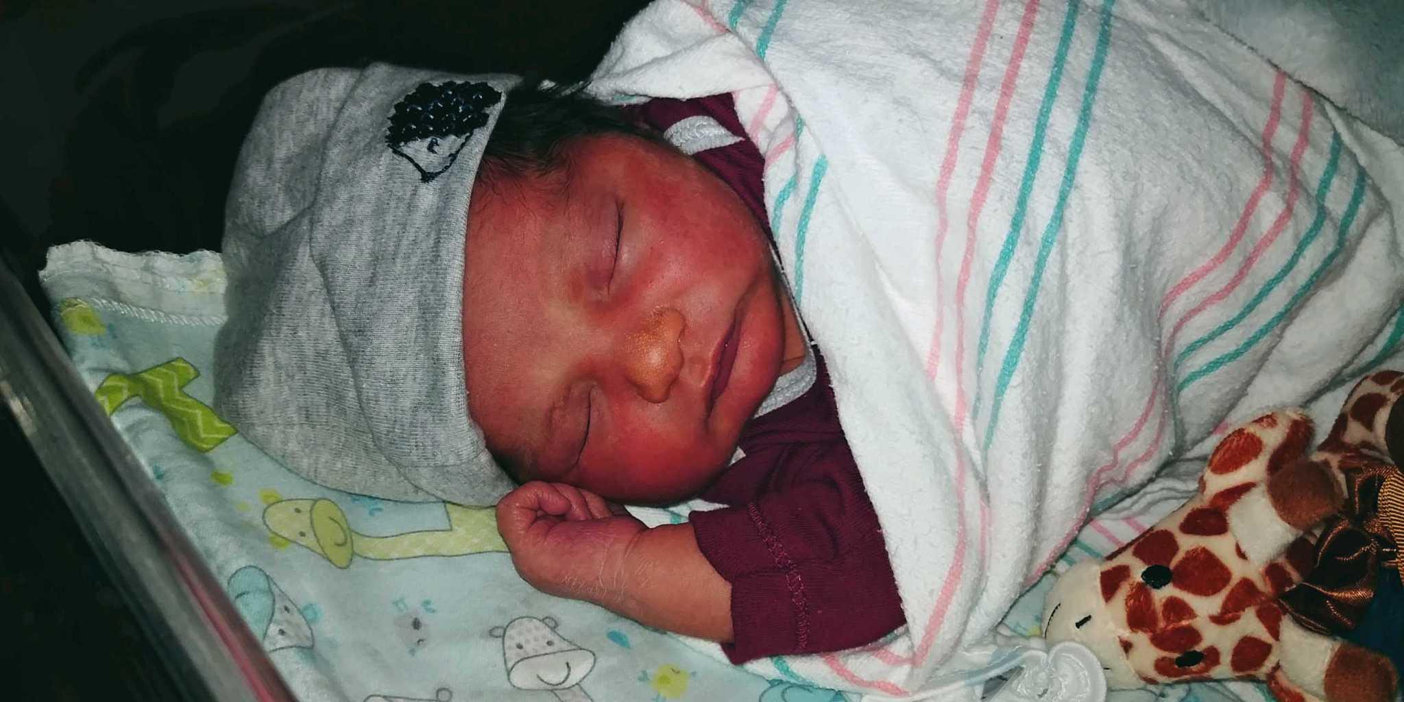 Gabriel Baby Jayden 2.7.19.jpg
