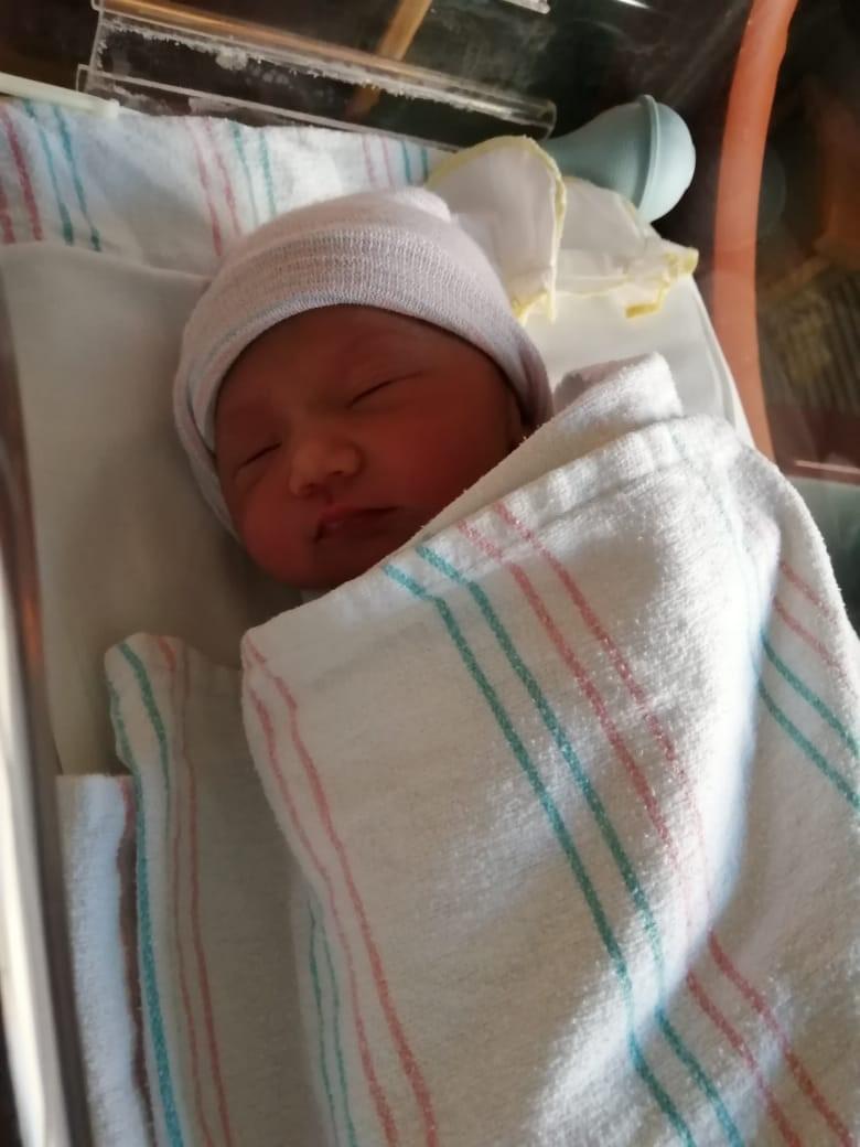Gabriel Baby Marian 4.25.2019.jpg