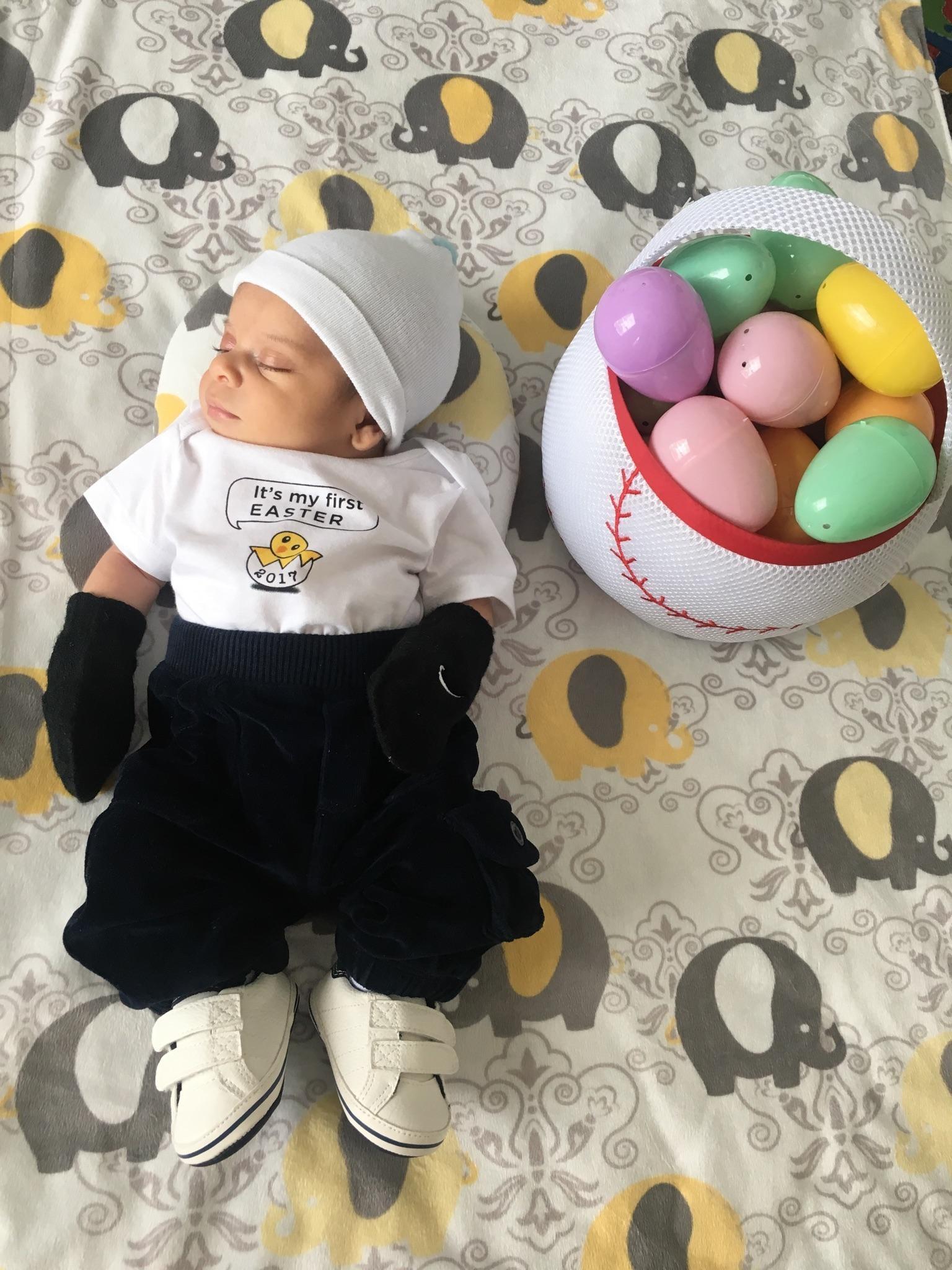 GP Easter Baby.jpg
