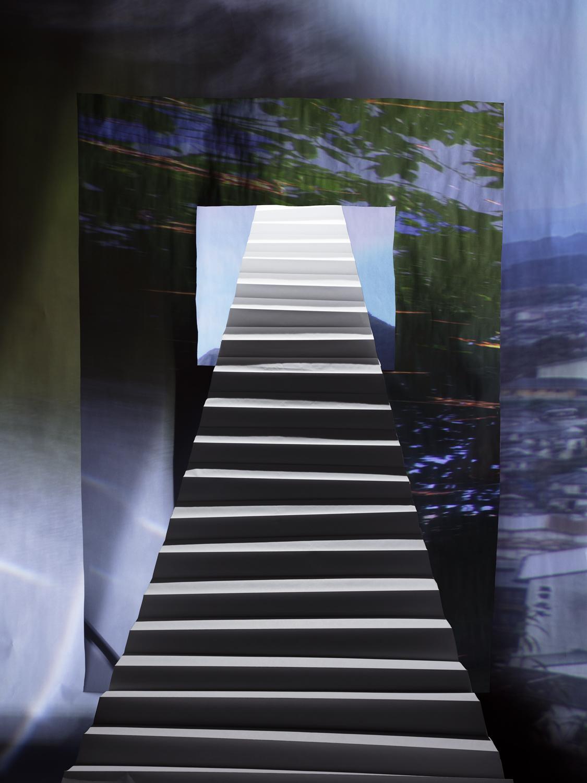 Staircase_WEB.jpg
