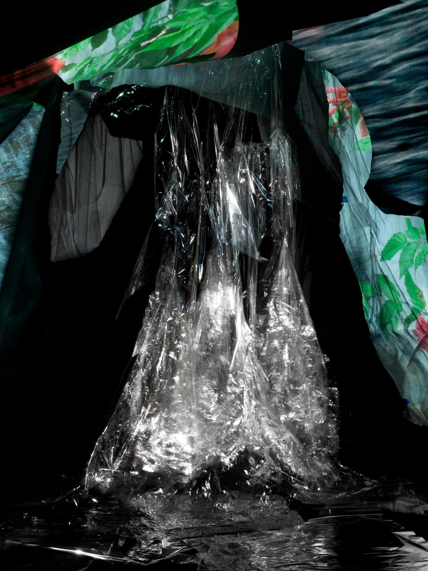 waterfall_material_web.jpg
