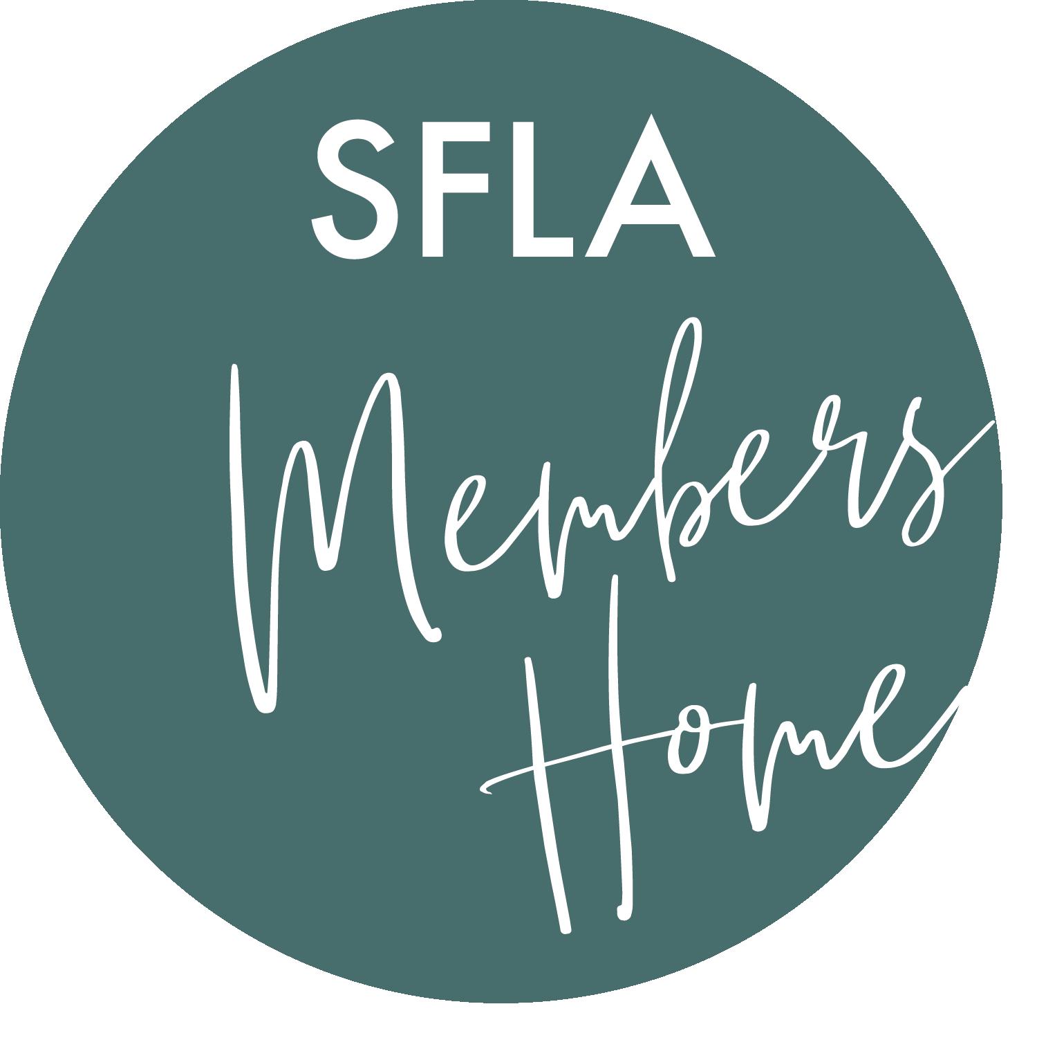 Members home