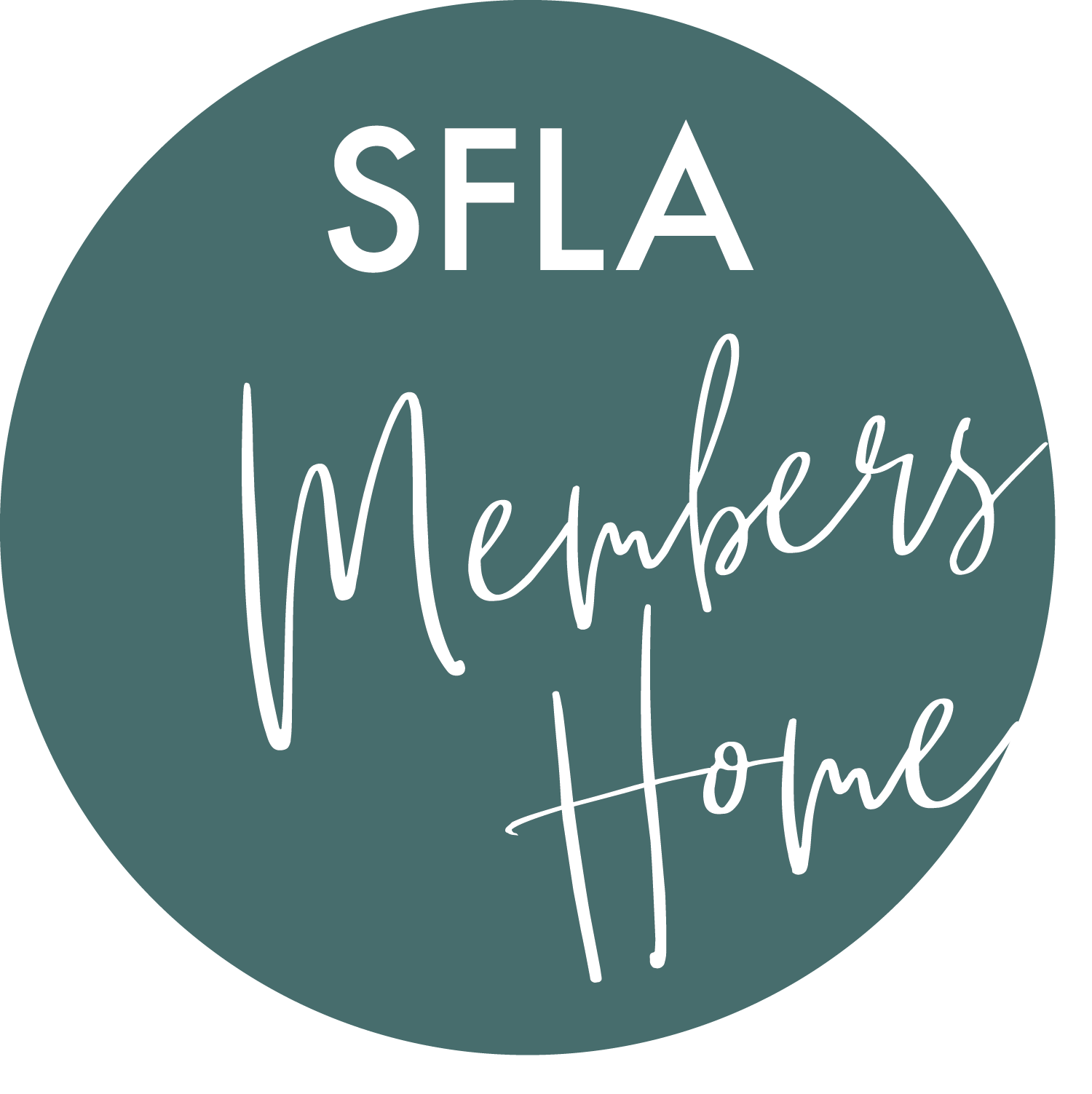 sfla home_1.png
