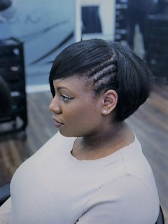 Side braids with bob (2).jpg