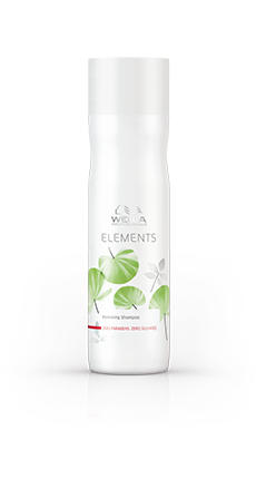 Wella elements Shampoo.jpg