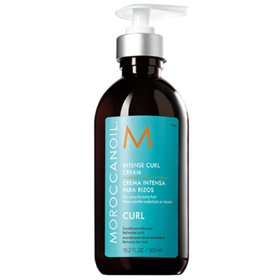 Moroccanoil Intense Curl Cream.jpg