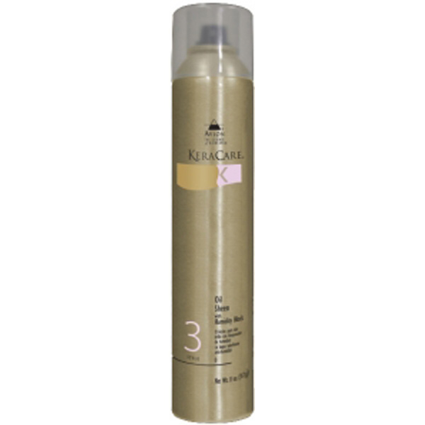 Keracare Oil Sheen Spray.jpg