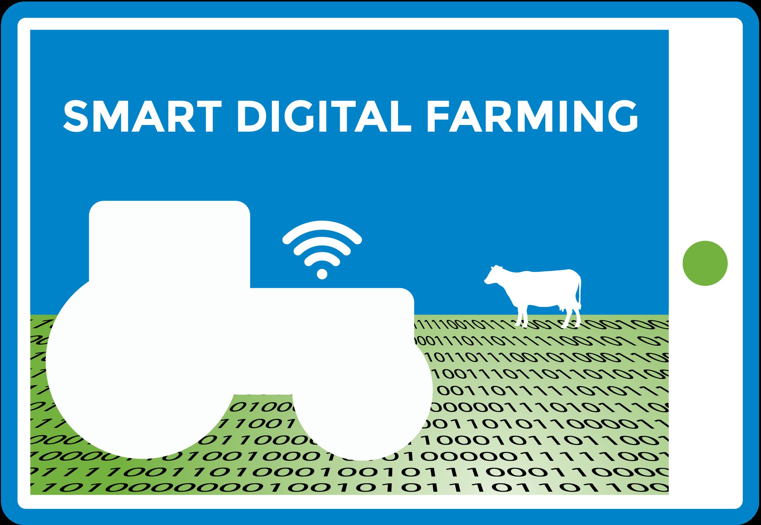 20181212 Logo Smart Digital Farmig.png