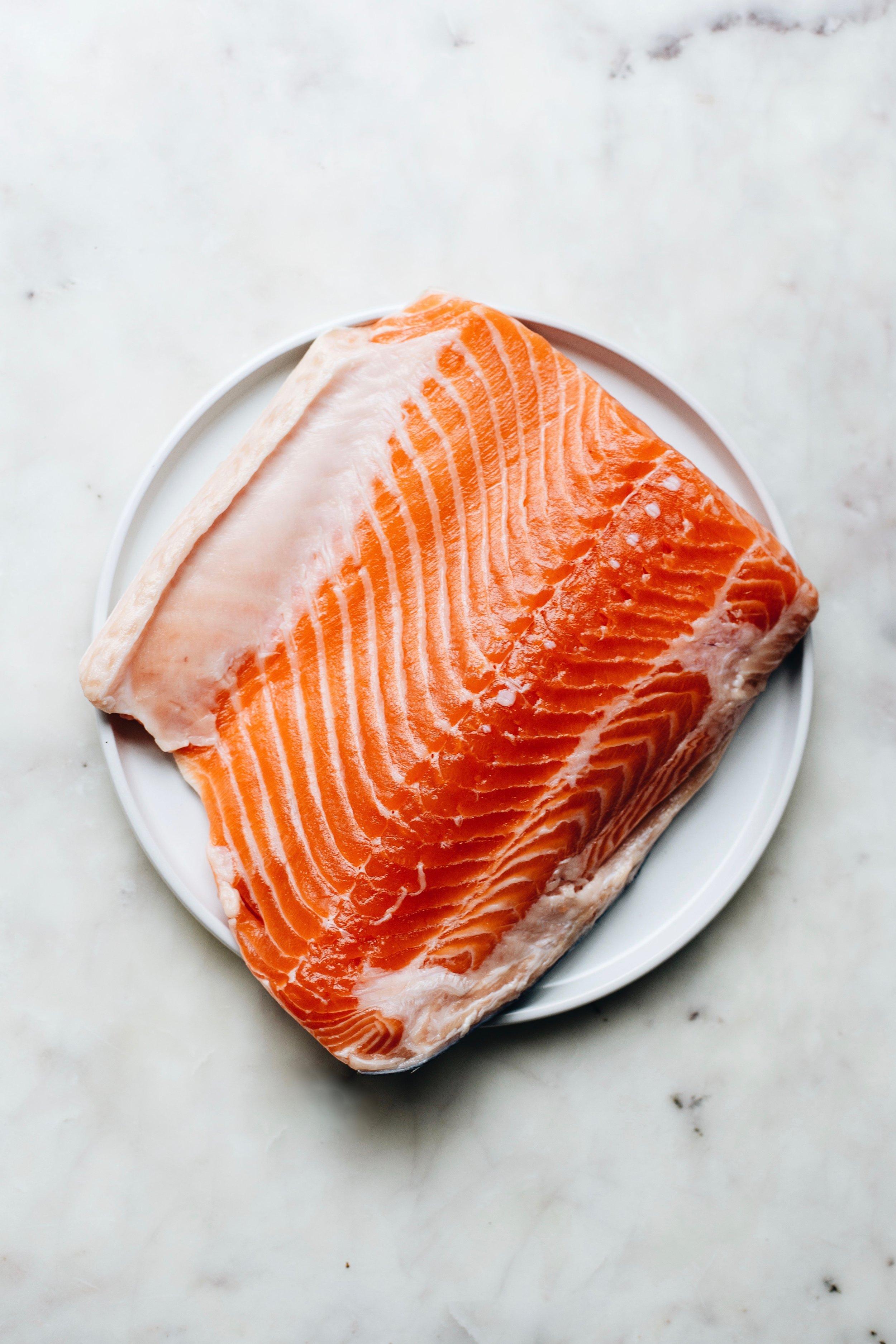 Raw Salmon (1).jpg