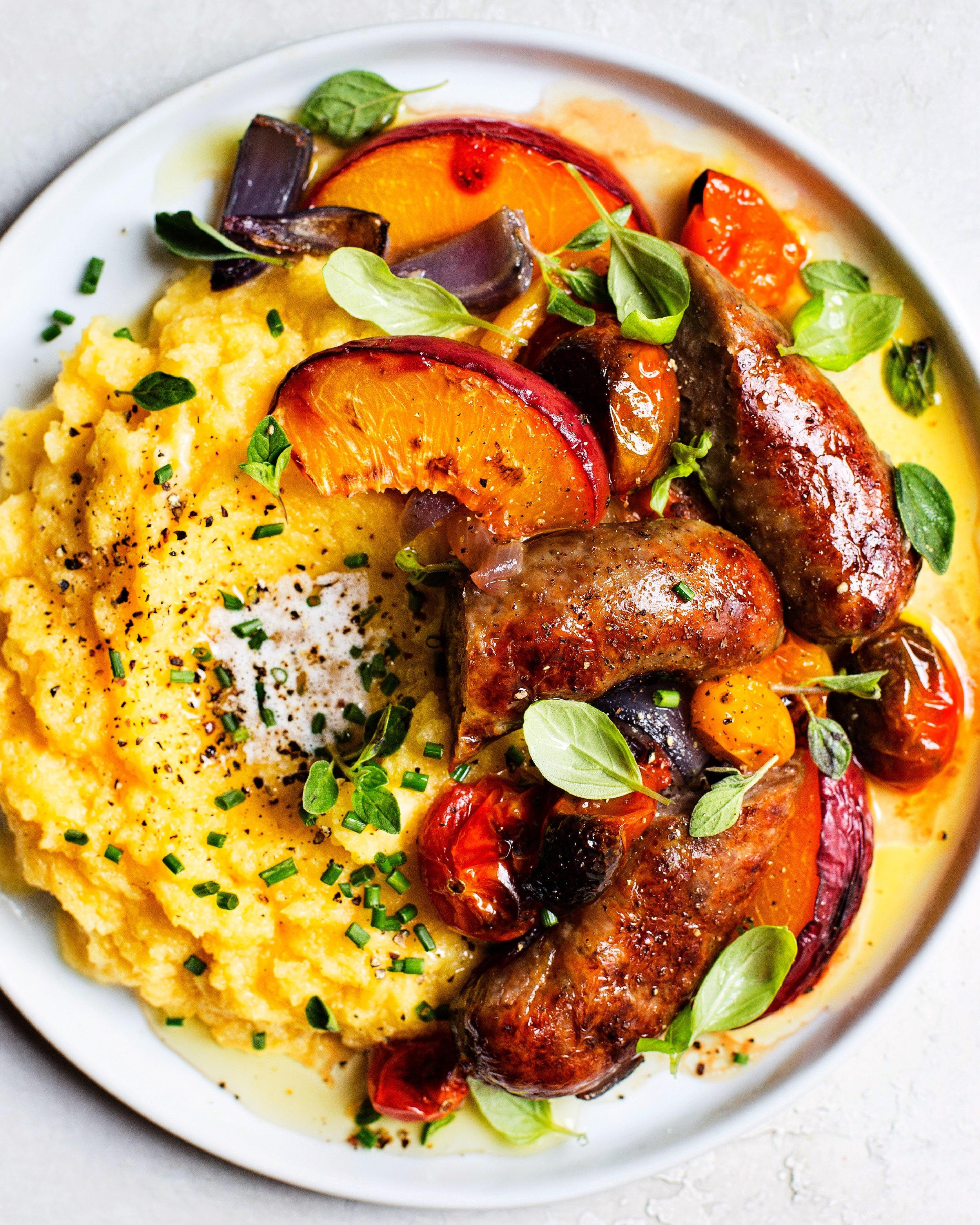 Sweet Italian Sausage.JPG