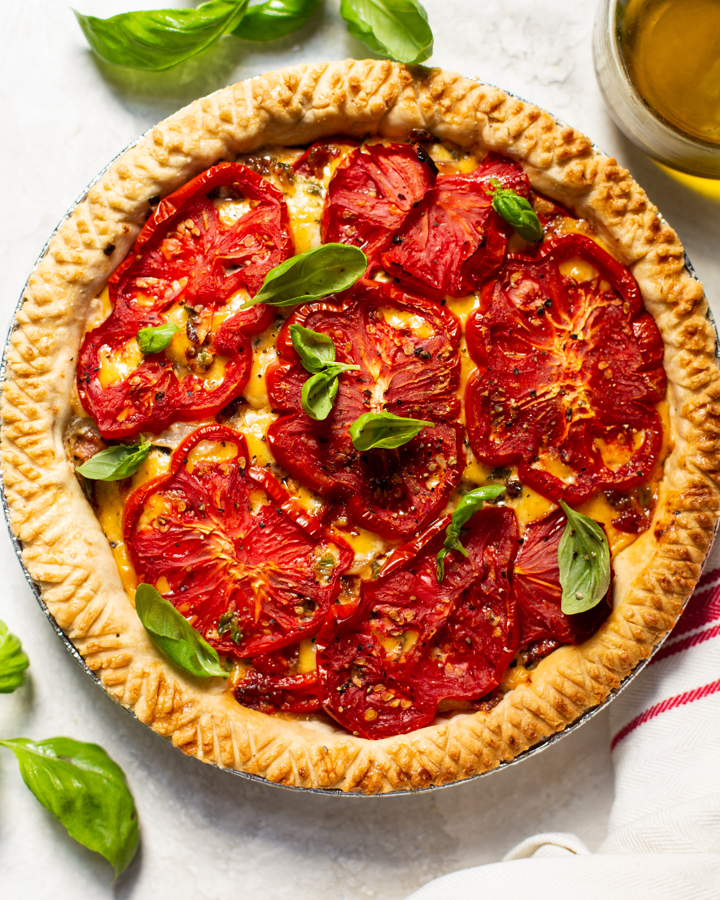 Tomato Pie - Beauty Shot.jpg