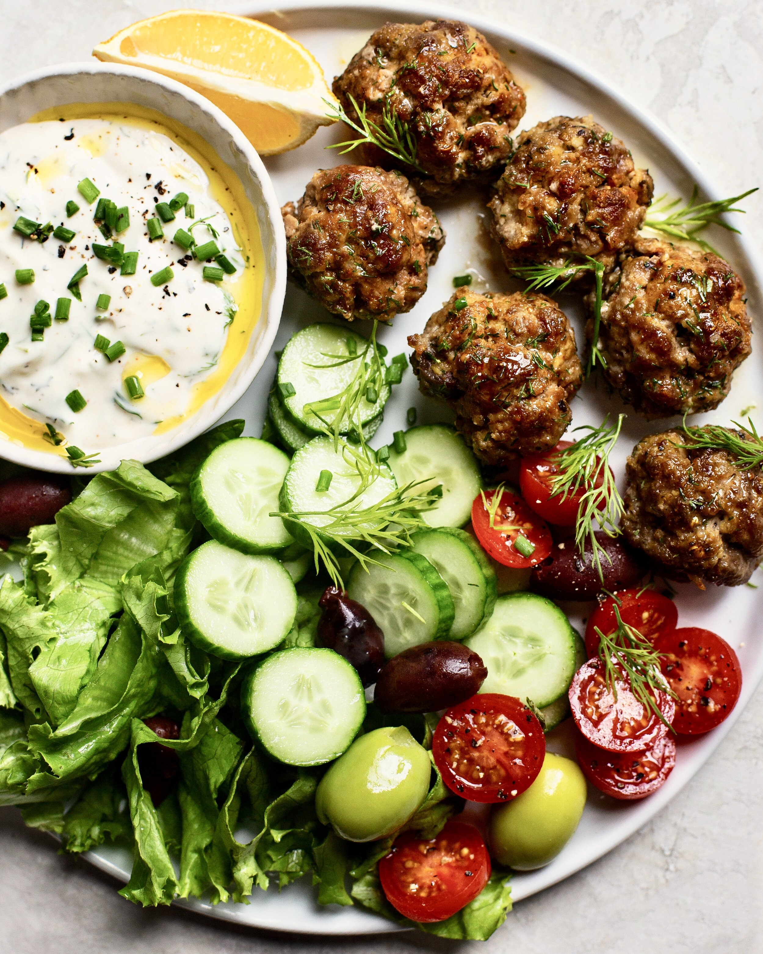 Lamb Meatballs.jpg