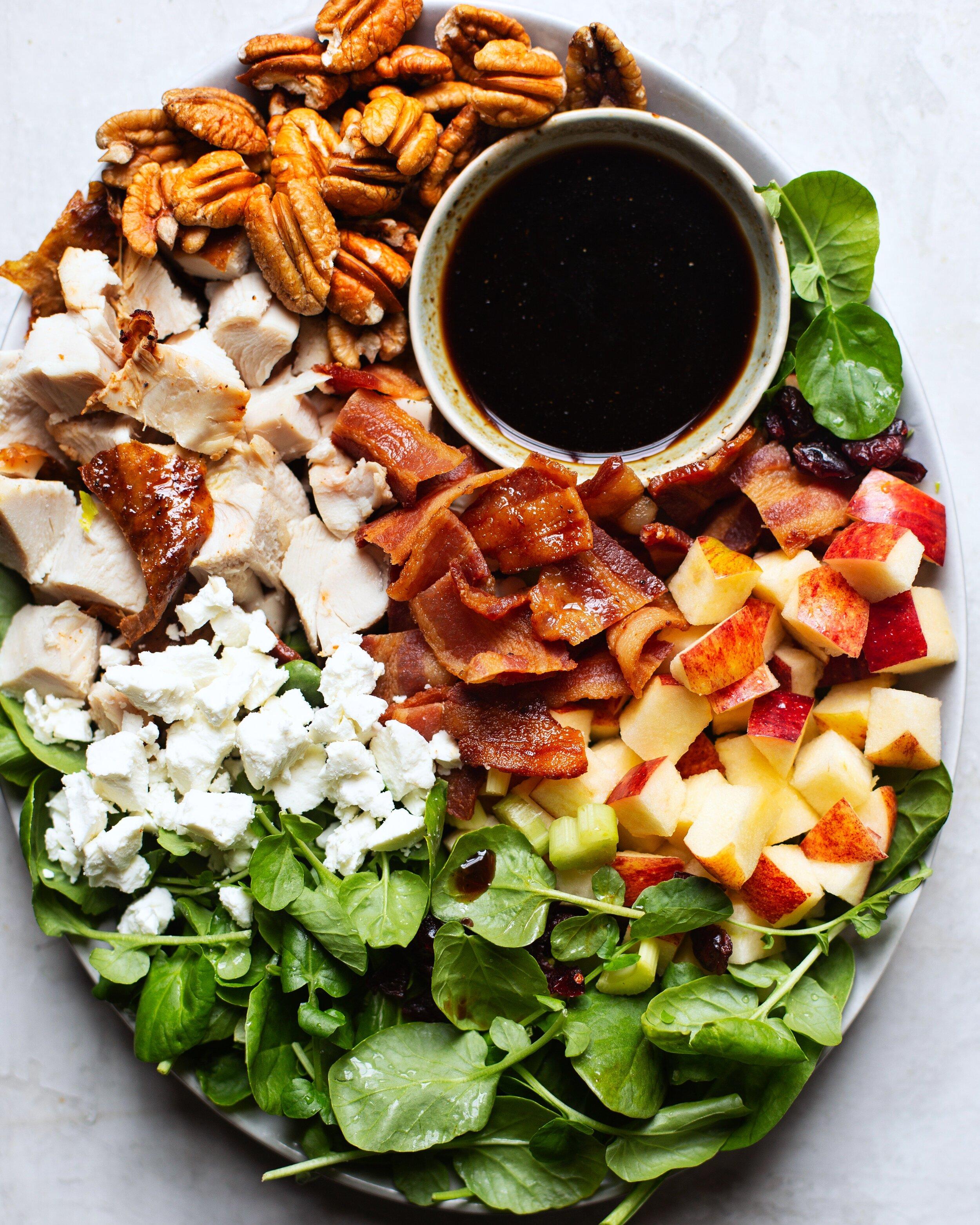 Harvest Salad copy.JPG