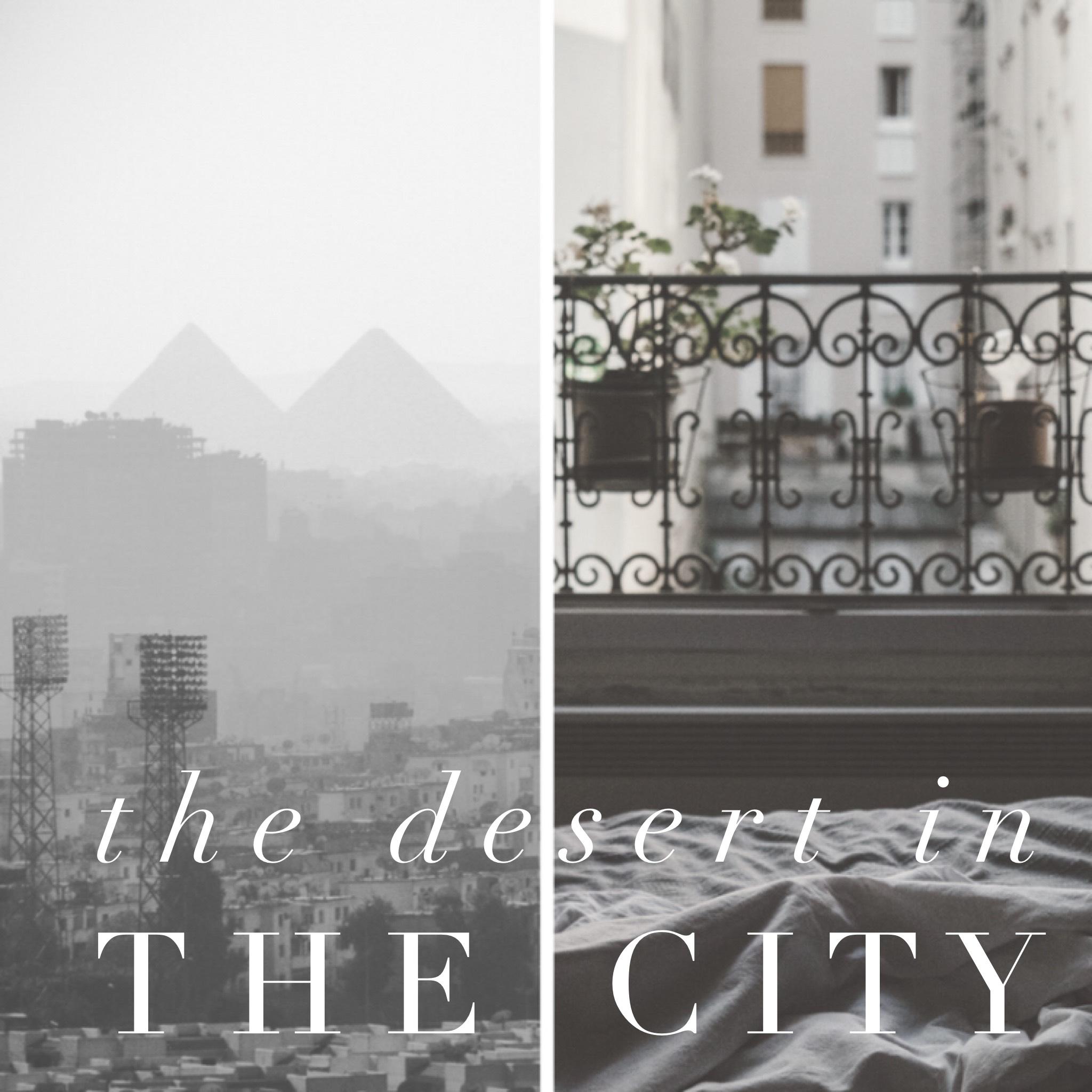 desert-in-the-city.jpg