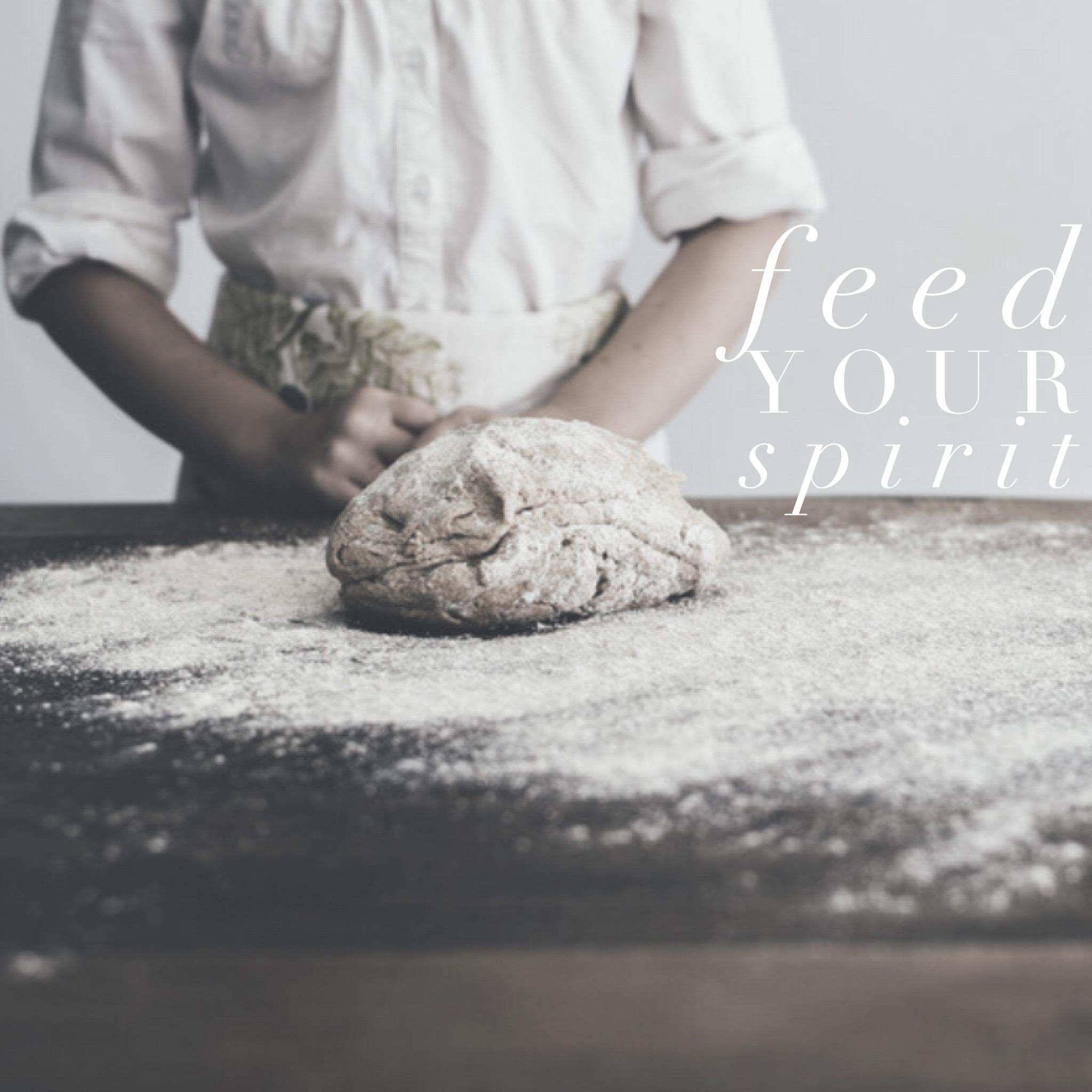 feed-your-spirit.jpg