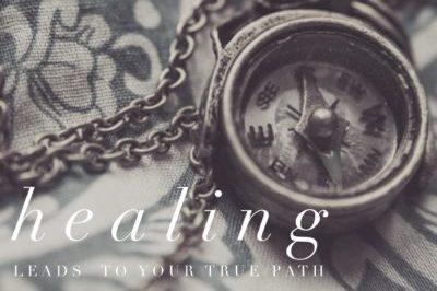 healing-e1472228636583.jpg