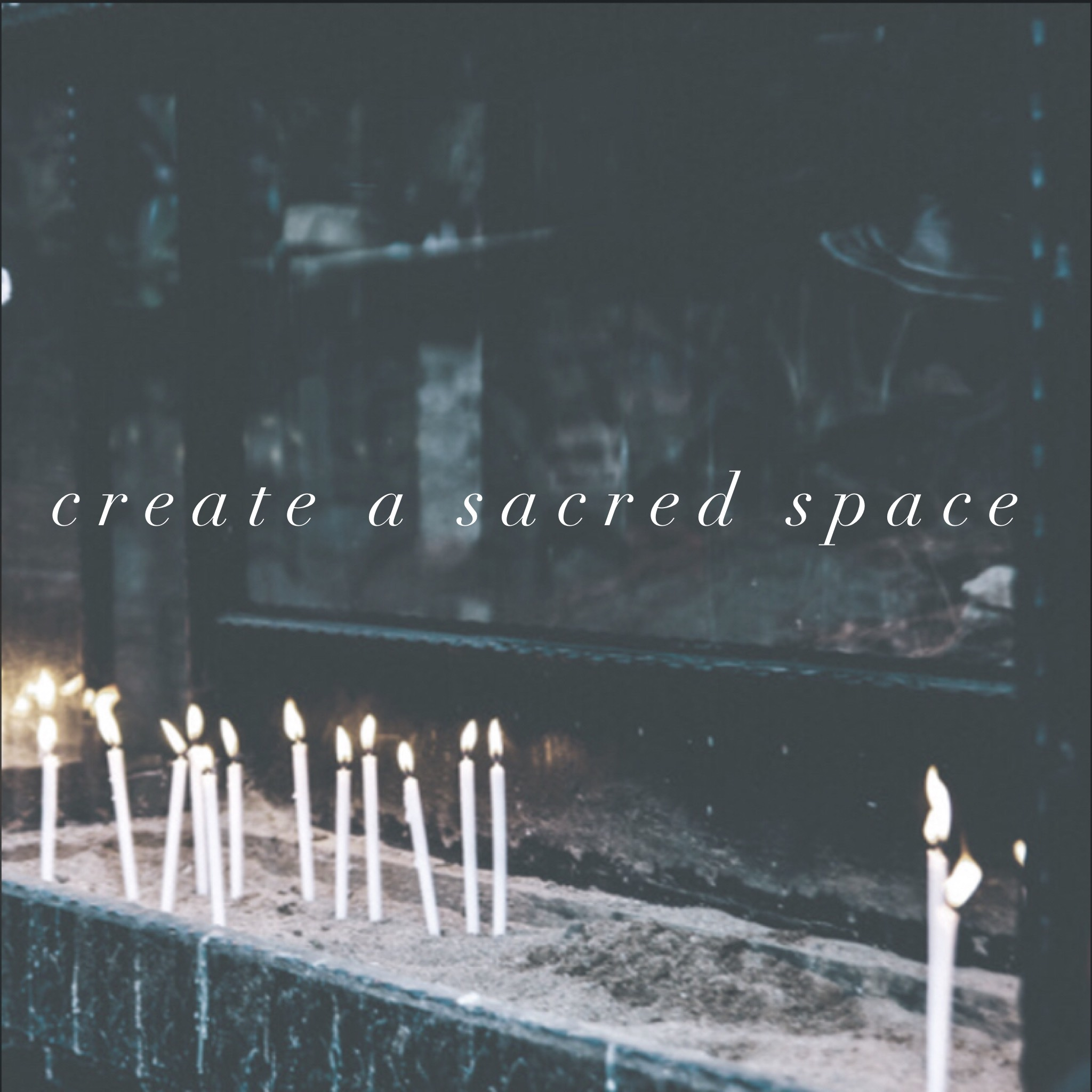 sacred-space.jpg