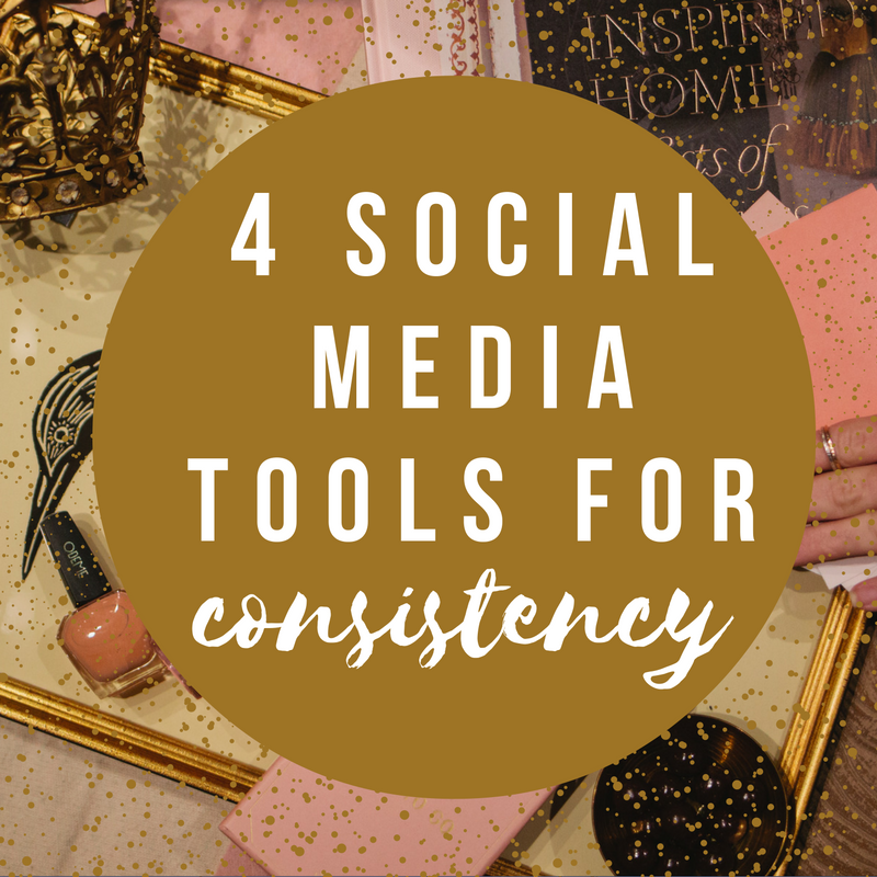 4-Social-Media-ToolsFor.png